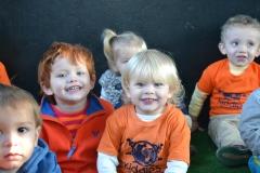 Kiddies-Academy-DSC_6823