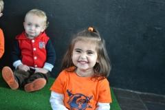 Kiddies-Academy-DSC_6828