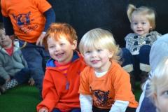Kiddies-Academy-DSC_6831