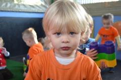 Kiddies-Academy-DSC_6843
