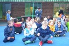 Kiddies-Academy-DSC_6877