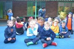 Kiddies-Academy-DSC_6878
