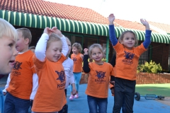 Kiddies-Academy-DSC_6884
