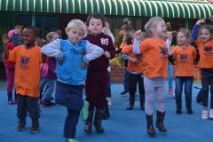 Kiddies-Academy-DSC_6887