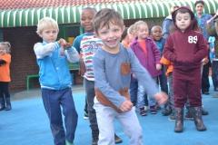 Kiddies-Academy-DSC_6898