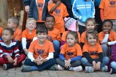 Kiddies-Academy-DSC_6934