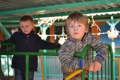 Kiddies-Academy-DSC_7349