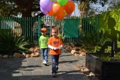 Kiddies Academy DSC_7484_01