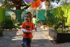 Kiddies Academy DSC_7487_01