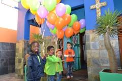 Kiddies Academy DSC_7497_01