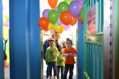 Kiddies Academy DSC_7502_01