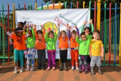 Kiddies Academy DSC_7515