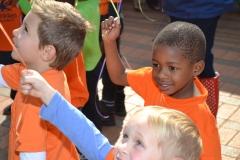 Kiddies Academy DSC_7519_01