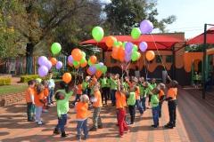 Kiddies Academy DSC_7535_01