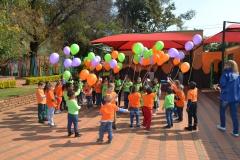Kiddies Academy DSC_7536_01
