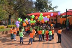 Kiddies Academy DSC_7538_01