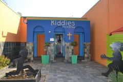 Kiddies Academy DSC_7613_01