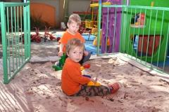 Kiddies Academy DSC_7663