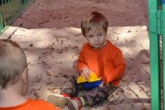 Kiddies Academy DSC_7664