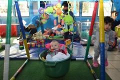 Kiddies Academy DSC_7721