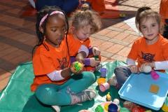 Kiddies Academy DSC_7742