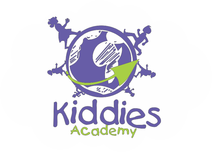 Kiddies Academy